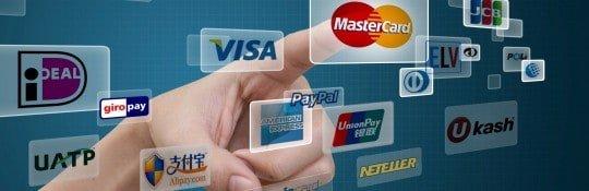 deposit withdraw
