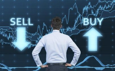 What is Foreign Exchange Trading?