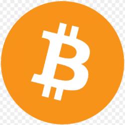 The Bitcoin Crash in 2018