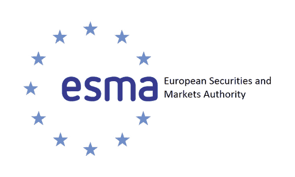 ESMA opinion on the product intervention measures relating