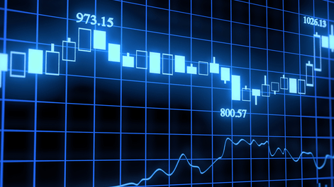 What is fx options trade