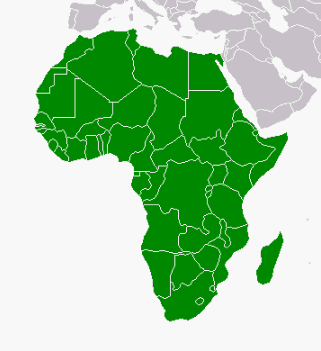 Cryptocurrency Opportunities in Africa