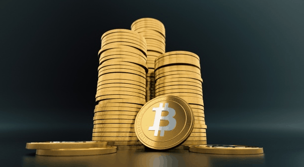 cryptocurrency trading iq option