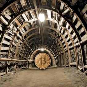 5 Basics of Mining Cryptocurrencies