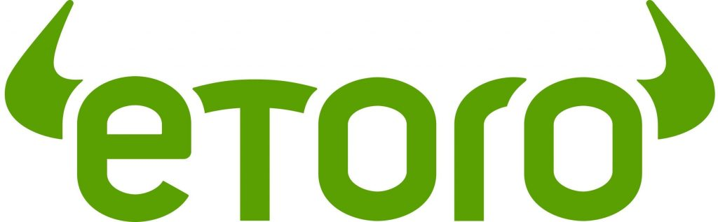 etoro best broker