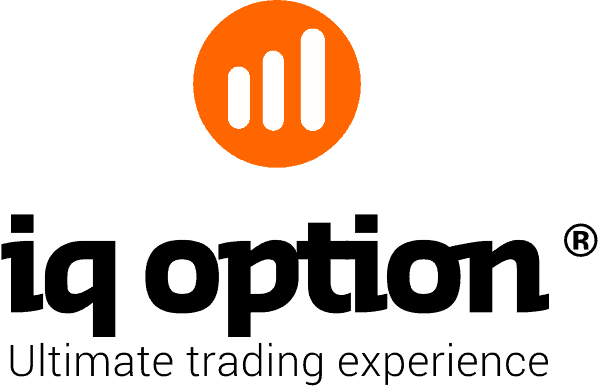iqoption best broker