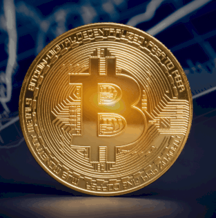 Bitcoin Scam and How to Avoid it