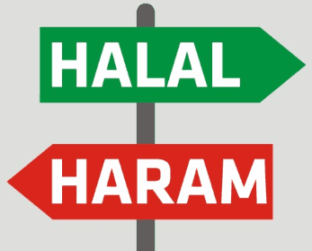 Forex halal or haram in islam