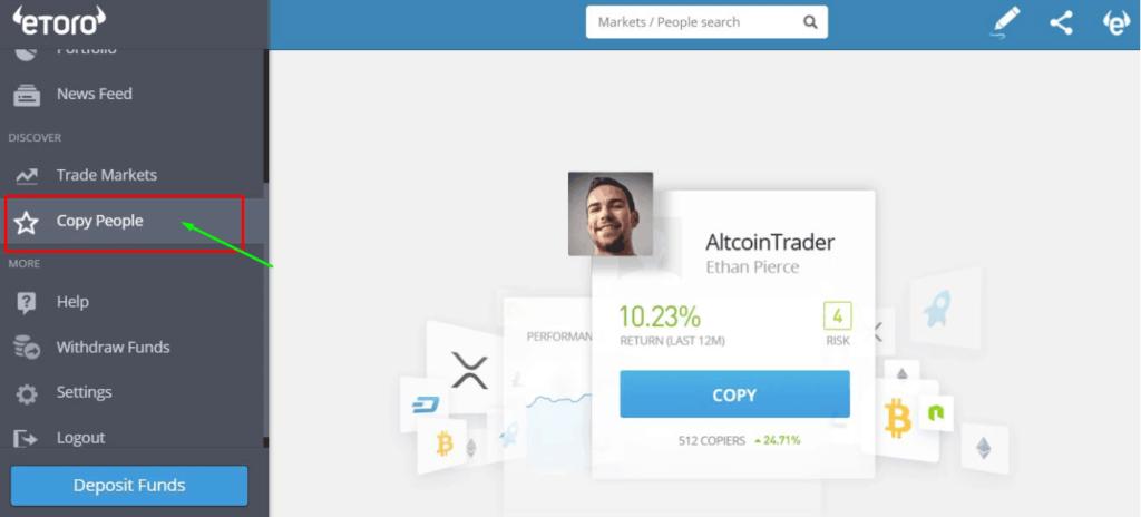 etoro usa copy trading