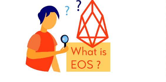 should i buy eos cryptocurrency