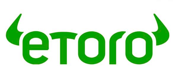 etoro south africa
