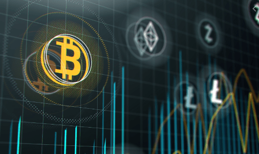 cryptocurrency market cap 2020