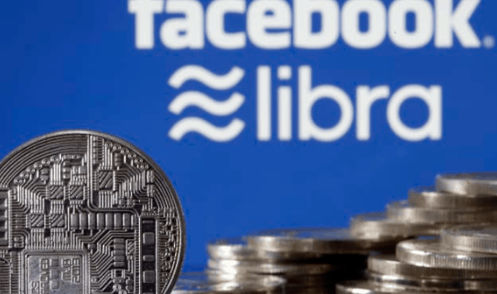 facebook libra 2020