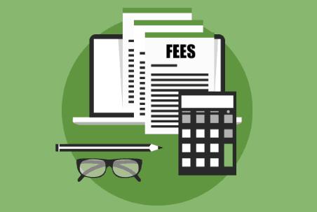 neteller fees