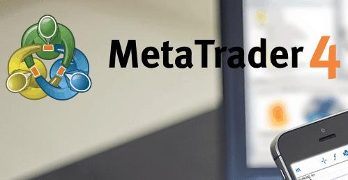 Can you trade bitcoin on metatrader 4