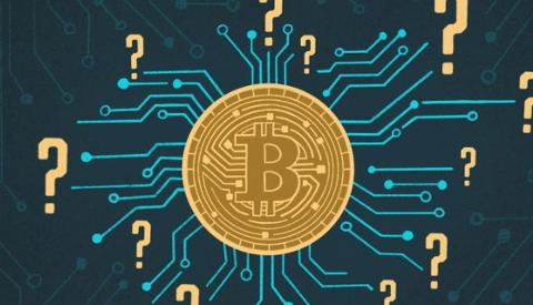 neteller cryptocurrency