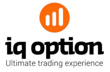 best forex broker iq option