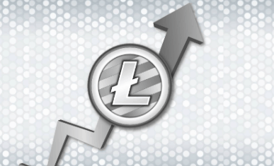 Litecoin Price Prediction for 2020, 2025 and 2030