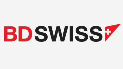 bdswiss withdrawal logo