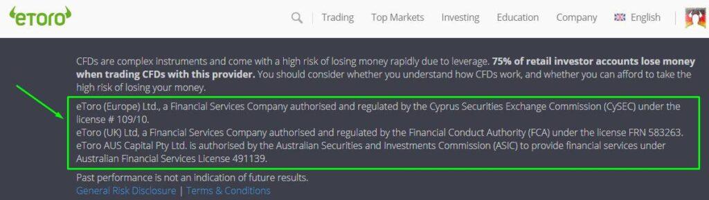 broker scam