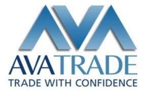 avatrade best trading platform