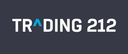 trading 212 minimum deposit