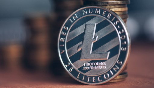 how to sell litecoin